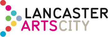 3rd Annual Gathering of Lancaster and District Arts Community